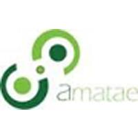 amatae